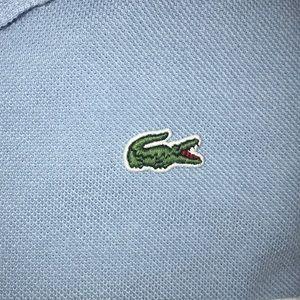 Lacoste Shirts - Men's Lacoste Polo